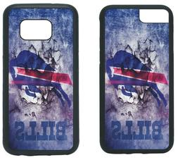 BUFFALO BILLS PHONE CASE COVER FITS iPHONE 7 8+ XS MAX SAMSU