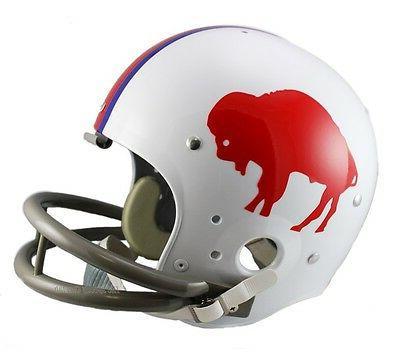 buffalo bills 65 73 tk throwback full