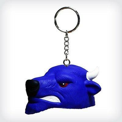 buffalo bills antenna topper pencil topper keychain