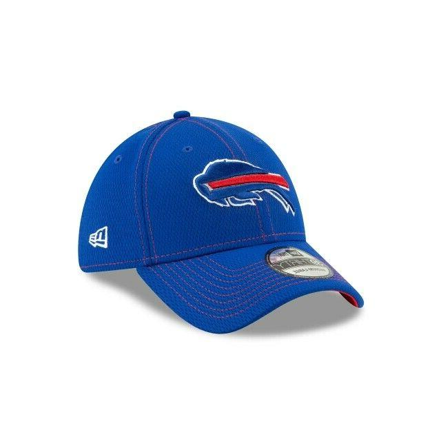buffalo bills blue on field nfl 39thirty