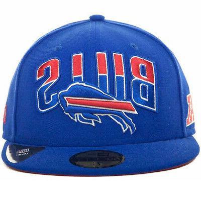 buffalo bills draft 2013 flip under visor
