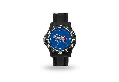 buffalo bills men s sports watch model