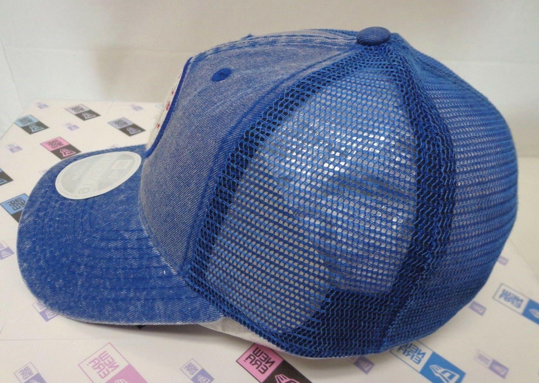 Era Hat