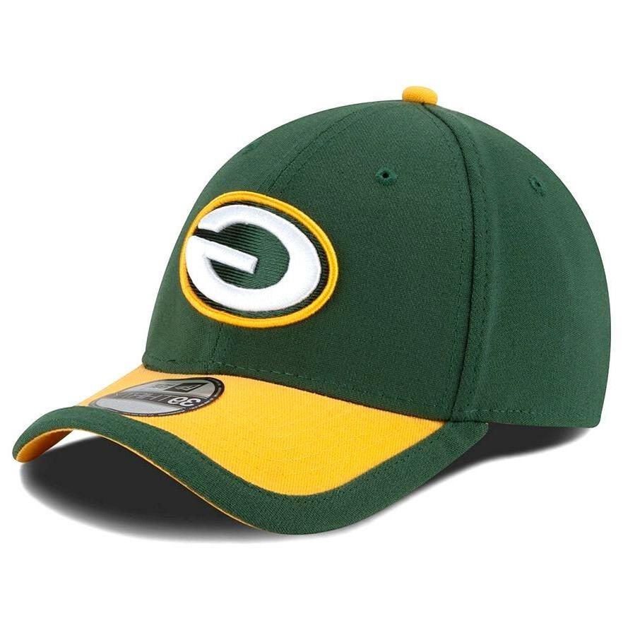 Men's Bay New 39THIRTY Hat