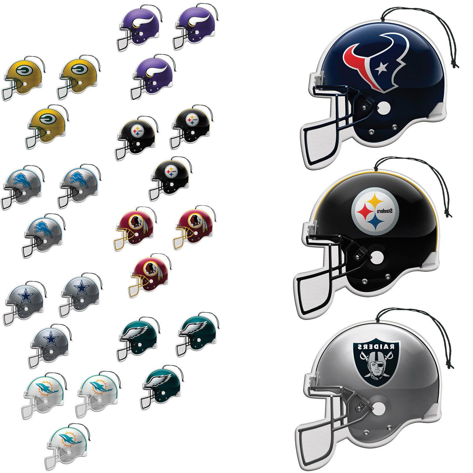new nfl pick your team paper hanging