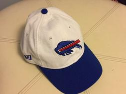 New BUFFALO BILLS - WOMEN'S NEW ERA Adjustable HAT Baseball