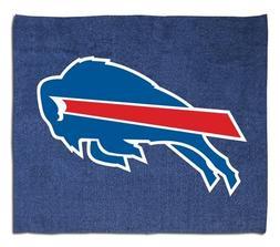 """NFL Buffalo Bills Rally Towels, 15 x 18"""""""