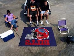 NFL - Buffalo Bills Tailgater Rug
