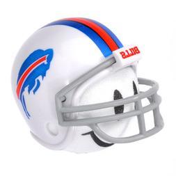Quantity 2 pcs - Buffalo Bills Football Car Antenna Ball / A