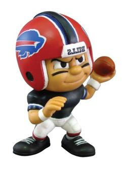 Lil' Teammates Series 1 Buffalo Bills Quarterback